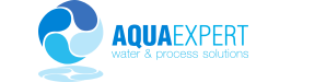 ..:: AquaExpert - Water & Process Solutions ::..